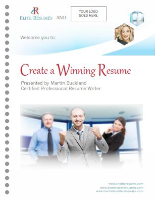 administrative associate resume a secretary resume