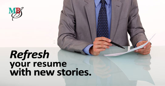 executive-proofreading-resume-text