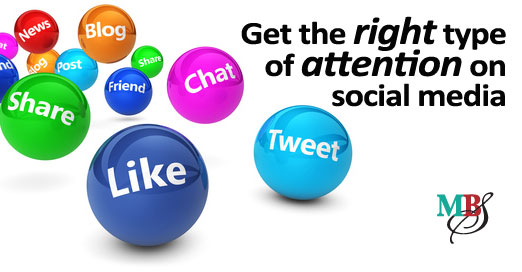 social-media-symbols-text