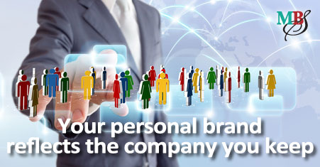 personal-brand-connections-text