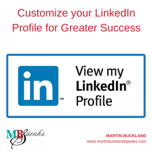 customize-your-linkedin-profile-for-greater-success