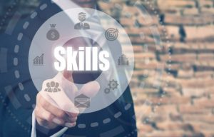 6 Skills You Need for a C-suite Position Today