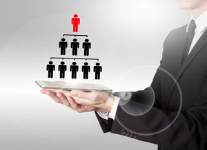 Why Do Companies Hire Executive Recruiters?