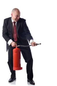 The Pros and Cons of Interim Management