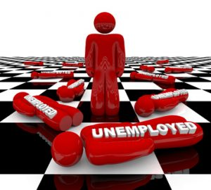 Top 4 Myths About Unemployment