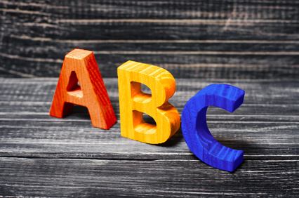 ABCs to Take Your Career from Associate to Management Executive!