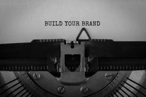 The Power of Your Personal Brand