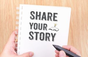 The Power of the Story to Boost Your Hiring Appeal