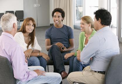 Dream Job Networking Tips